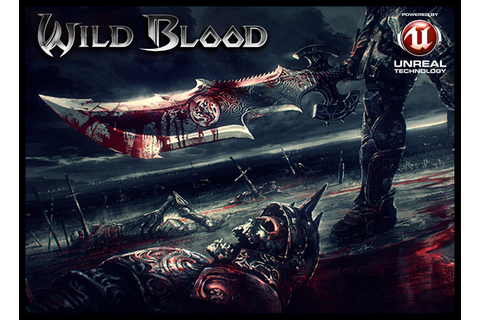 Wild Blood Free Download Android Game - Free Download Full ...