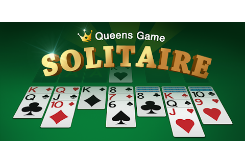 Solitaire: Super Challenges - Apps on Google Play