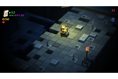 The Quest Keeper – Games for Android 2018 – Free download ...