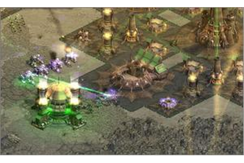 SunAge Download (2007 Strategy Game)