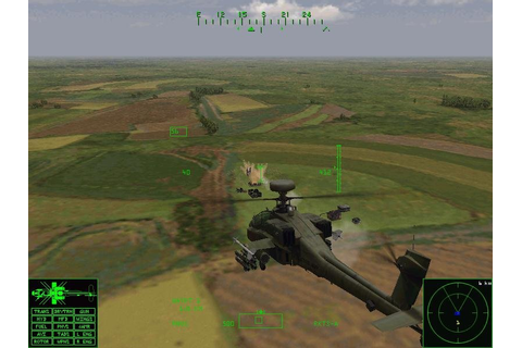 Gunship 2000 Pc Game « The Best 10+ Battleship games