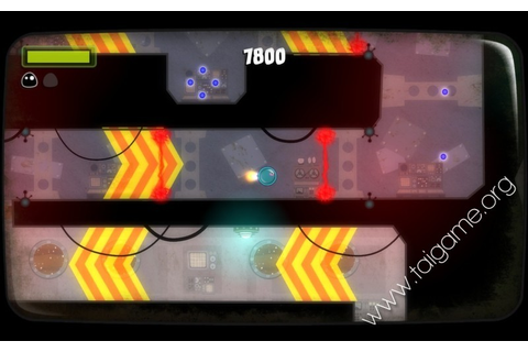 Tales From Space: Mutant Blobs Attack - Download Free Full ...
