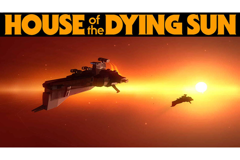 House of the Dying Sun Free Game Download - Free PC Games Den