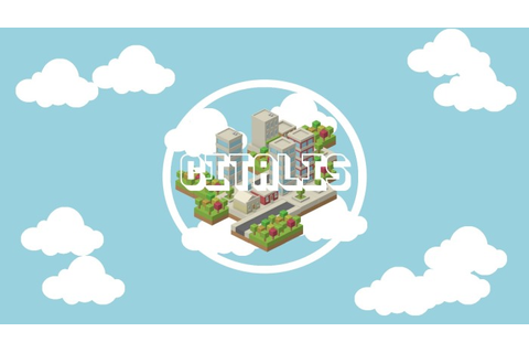 REVIEW: Citalis | PC Games n News