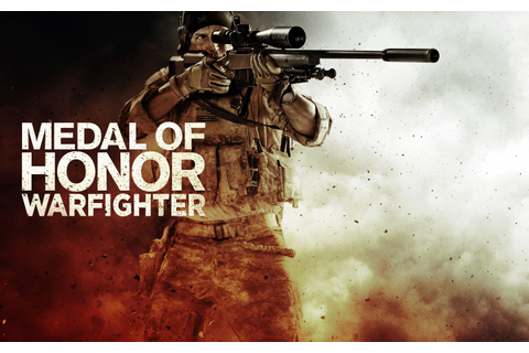 Medal of Honor 2 Game Wallpapers | HD Wallpapers | ID #11624