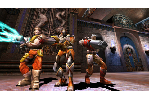Google trained AI for four years to beat the best Quake 3 ...