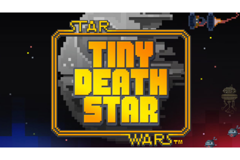 Star Wars: Tiny Death Star for Android - Download