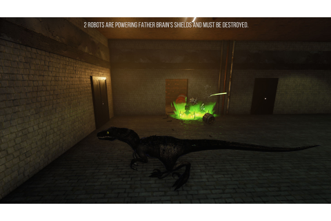 In Case of Emergency, Release Raptor v.a14 - игра на ...