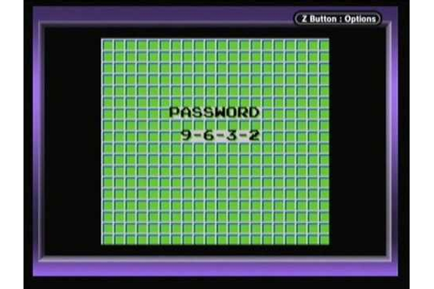 Portable Passion #16: Megalit (GB) - YouTube