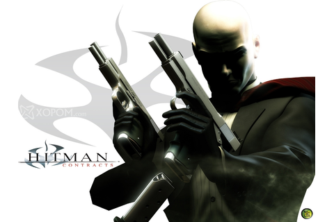 Hitman 3 Contracts | HAHA GAMES