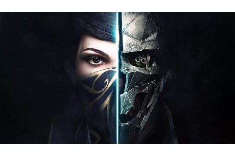 Dishonored 2 Review - Satisfying Stealth Marvel | SegmentNext