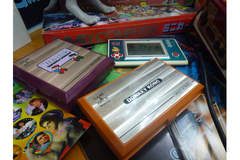 Famicomblog: 80s Nostalgia and the Appeal of Retro Gaming