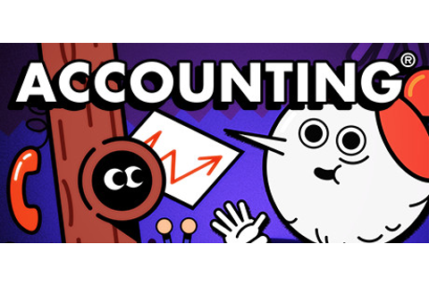 Accounting on Steam