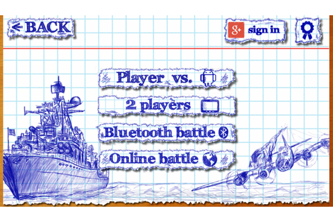 Sea Battle - Android Apps on Google Play