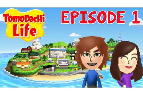 DELI-FROST - Tomodachi Life full game free pc, download ...