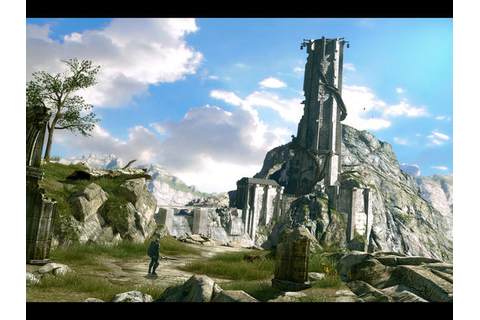 App Shopper: Infinity Blade II (Games)