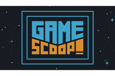 Game Scoop! 500: Our Favorite Games IGN Has Ever Covered - IGN