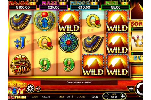 Hotter than Hot ™ Slot Machine - Play Free Online Game ...
