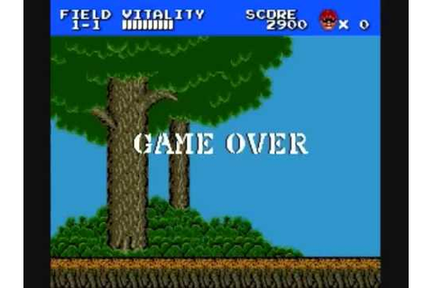 Game Over: J.J. and Jeff - YouTube