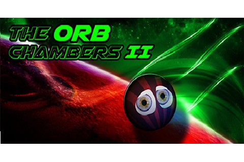 The Orb Chambers 2 Download for PC free Torrent!