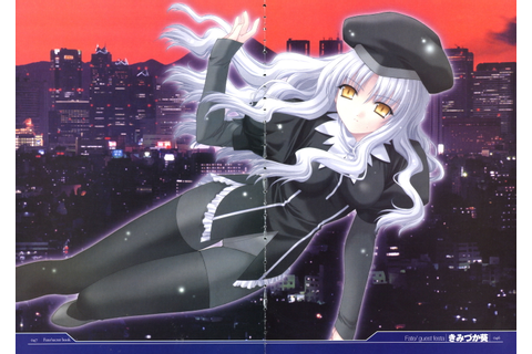 Fate Hollow Ataraxia Pc Iso Game - coloradorad