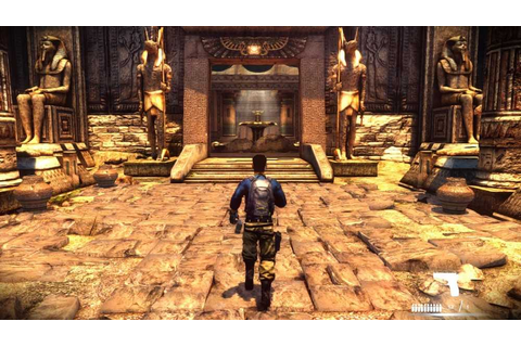 Unearthed Trail of Ibn Battuta Download Free Full Game ...