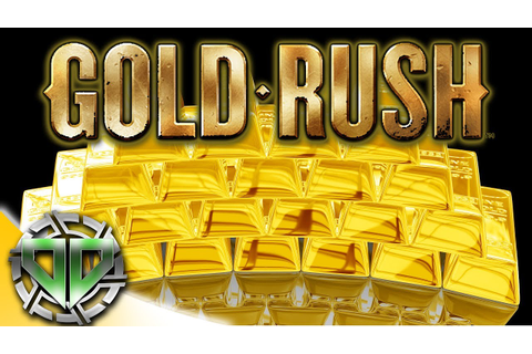 Gold Rush the Game : DEMO Gameplay : Gold Mining Simulator ...