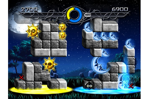 MadStone (WiiWare) News, Reviews, Trailer & Screenshots