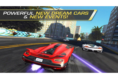3D Car Racing Game | Play Free 3D Racing Games Online ...