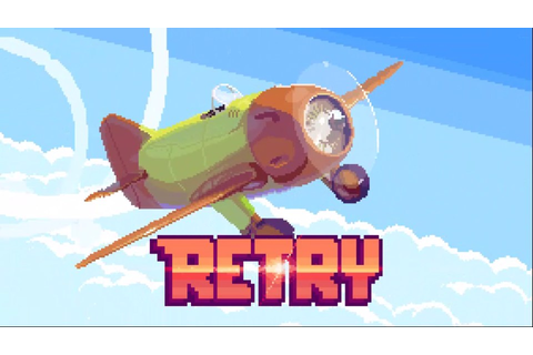 RETRY – Games for Android 2018 – Free download. RETRY ...
