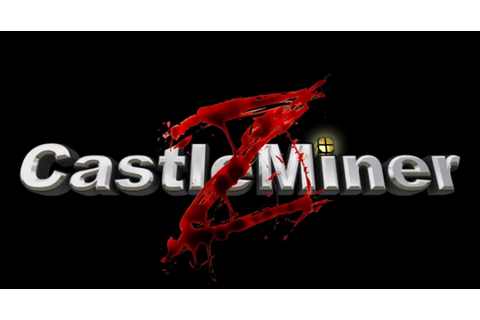 CastleMiner Z | Mike's Gaming blog