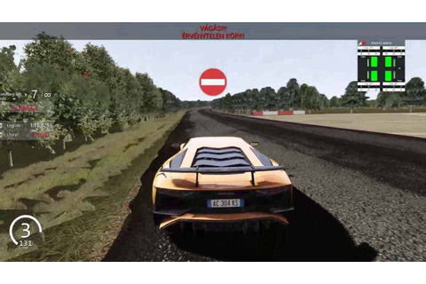 Amazon Game Studios annuncia The Grand Tour Game | Mister ...