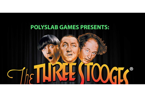 Match the Three Stooges App Review | apps and applications