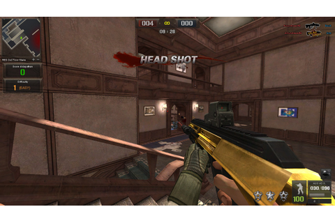 point blank games online indonesia - DriverLayer Search Engine