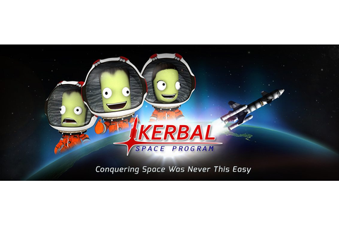Kerbal Space Program Announces First Expansion - MMOExaminer