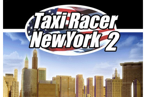 Save for Taxi Racer: New York 2 | Saves For Games