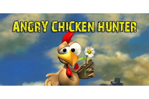 Hunter » page 3 » Android Games 365 - Free Android Games ...