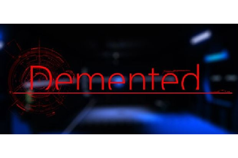 Demented Free Download (v0.4.1) « IGGGAMES