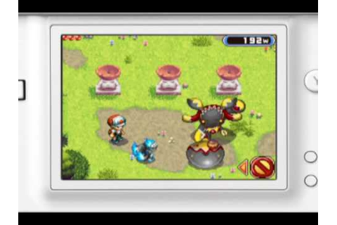 Elebits: The Adventures of Kai & Zero (Nintendo DS ...