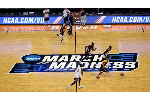 NCAA March Madness 2016: Sweet 16 Odds Update | BigOnSports