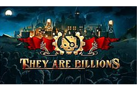 They Are Billions - Wikipedia