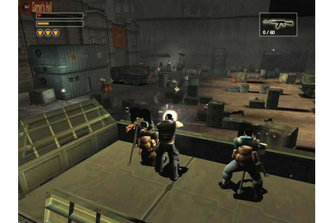 Freedom Fighters 2 game free download full version for PC ...
