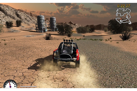 4x4 Evo 2 Game Free Download Full Version For Pc - Full ...