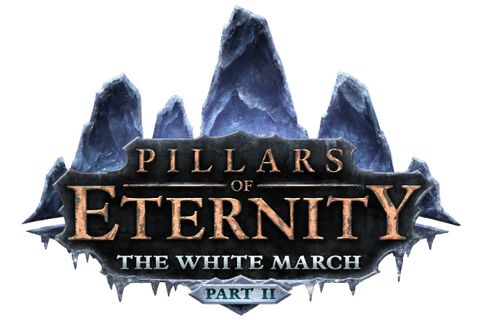 Pillars of Eternity: The White March Part 2 Review ...