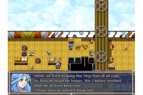 Click to zoom image - Arvale: Treasure of Memories game