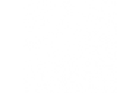 Thunder Force IV Music Covers – GamingRebellion