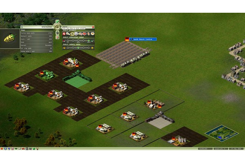 INDUSTRY GIANT 2 Pc Game Free Download Full Version ...