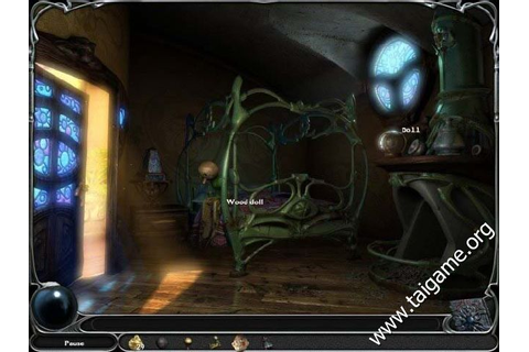 Dream Chronicles: The Chosen Child - Download Free Full ...