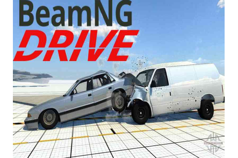 BeamNG Drive Game Download Free For PC Full Version ...