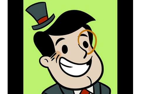 AdVenture Capitalist - Free Android Game - YouTube